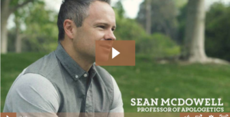 Announcement: New Apologetics Curriculum for Students!