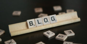 What are the Top 10 Blogs of 2017?