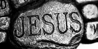 Three Powerful Passages that Prove Jesus is God