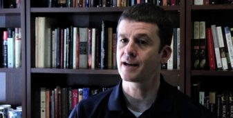 New Research on Gospel Contradictions. Interview with Mike Licona.