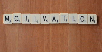 How do You Motivate People to Care about Apologetics? Part 1