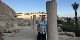 7 Insights from Traveling to Israel