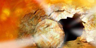 Resurrection: Heart of the Christian Faith