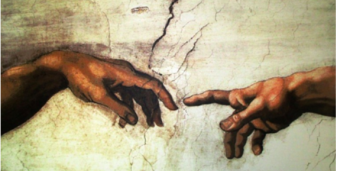Is Christianity Blind Faith or Knowledge? Guest Blog