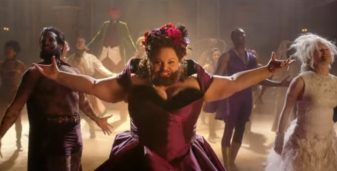 The Greatest Showman Challenges Modern Tolerance…But Doesn't Go Far Enough