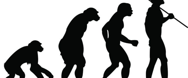 Are Christianity and Darwinism Compatible? One Biologist Says No.