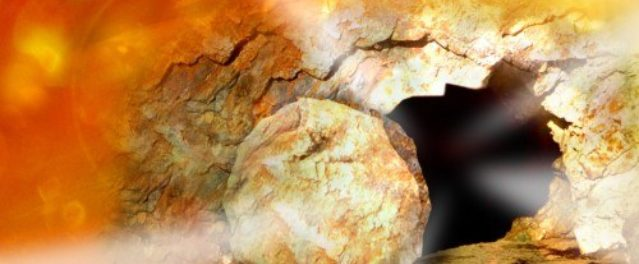 Resurrection: Heart of the Christian Faith