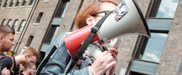 Understanding the Sexual Revolution: 8 Insights