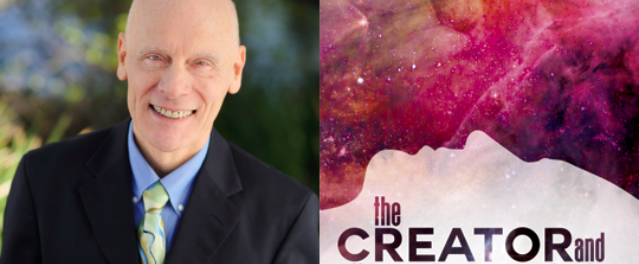 Coming Soon! Update to The Creator and the Cosmos. Interview with Hugh Ross.