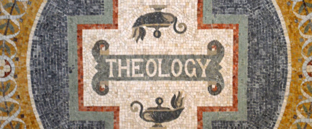 When Theology is Dangerous