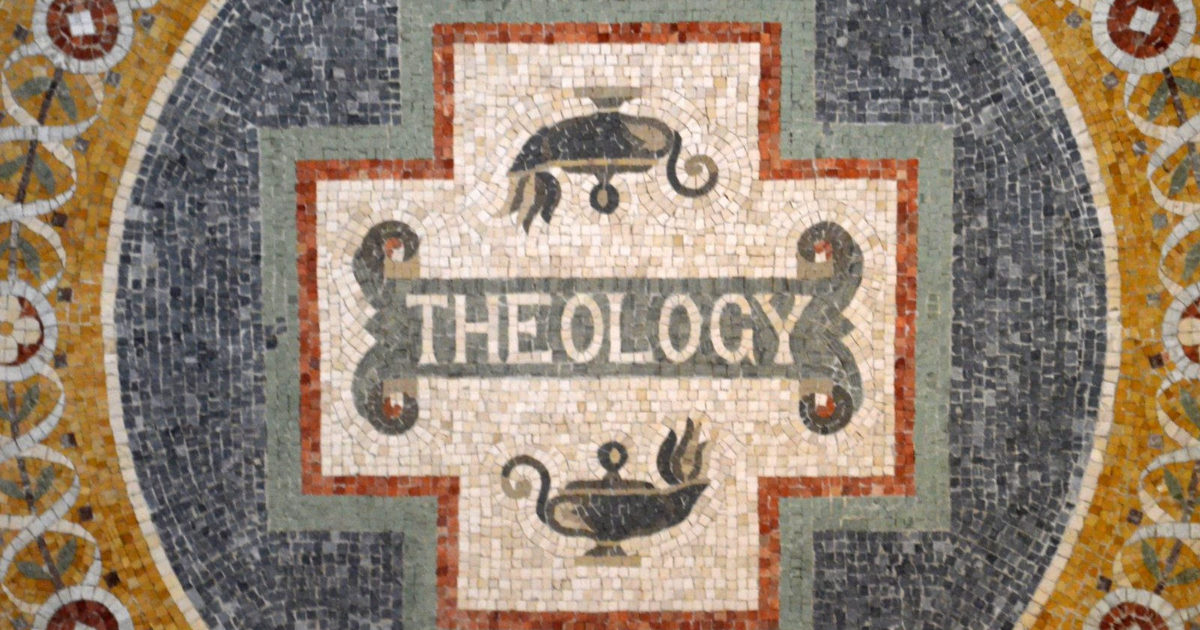 theology term papers Theology term papers, also called religion term papers seek to evaluate the students understanding of the course and its module theology is the study of god and various religious beliefs theology is the study of god and various religious beliefs.