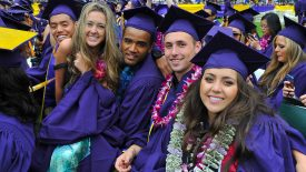An Open Letter to Graduates: Part 2