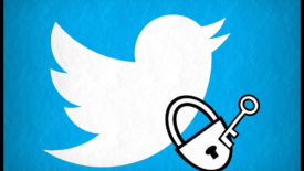 How Can Apologists Best Use Twitter? 6 Ideas.