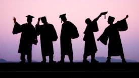 An Open Letter to Graduates: Part 1