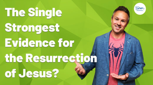 What is the Earliest Evidence for the Resurrection?