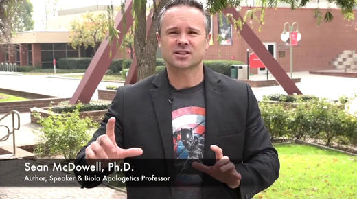 How Do We Identify Our Biases? Quick Video